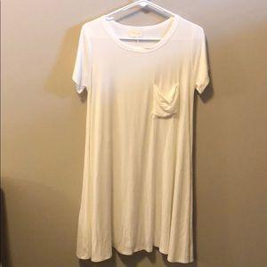 1.4.3 Story Dress New Super Soft